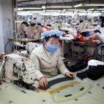 3V Group thi công sàn nâng kỹ thuật công nghiệp giá rẻ cho Công ty ASIA