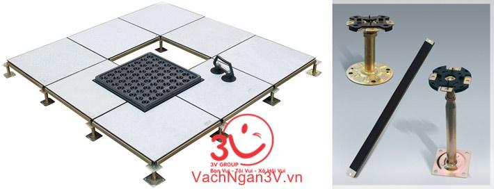 san-nang-chong-tinh-dien-3v