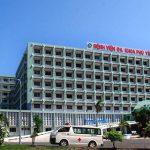 Dự án 3V Group thi công hệ thống sàn nâng kỹ thuật tấm thông hơi Phú Yên